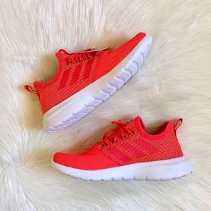 adidas Shoes - Adidas Lite Racer RBN Sneakers